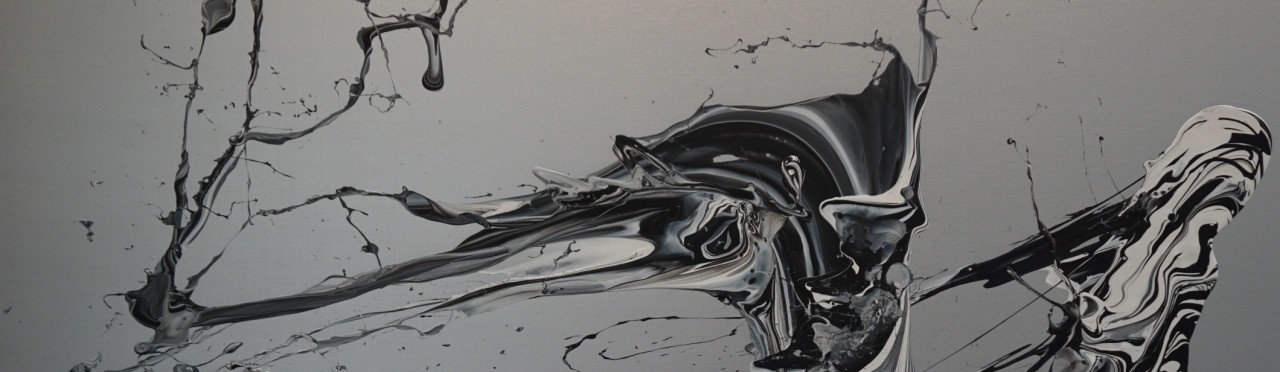 Art 16 - Katrin Fridriks